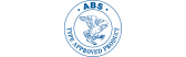 ABS - Type Approved Product