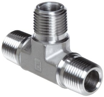 Pipe Fittings Amp Connections Singapore Lian Ee Hydraulics