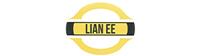 Lian Ee Hydraulics