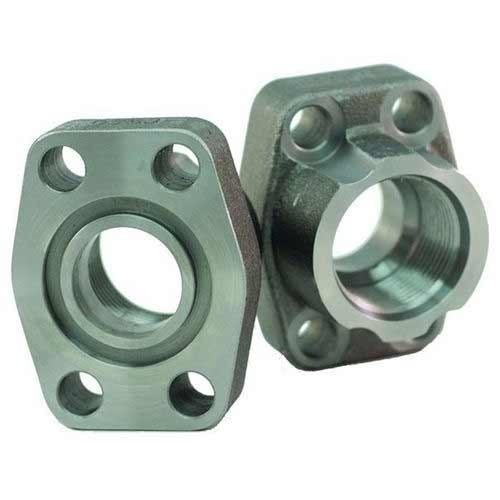 Sae Flanges Singapore Lian Ee Hydraulics
